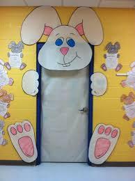 easter door decorations 388 best classroom doors images on classroom ideas