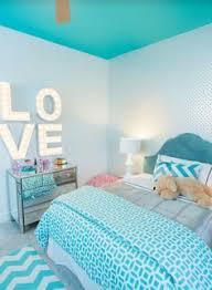 7 design ideas for teens u0027 bedrooms teenage years teen bedroom