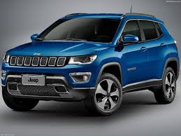 jeep life jeep compass 2017 pictures information u0026 specs