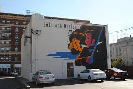murals shop merchant street shop merchant street in 2013 artist jerry johnson drew and painted this mural it is located at 145 south water street it depicts the commodore leading the 1804 raid to burn