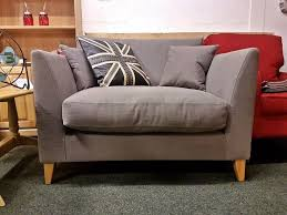 Sofa Beds Clearance by 20 Best Ideas Of Cheap Corner Sofa Bed