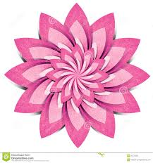 19 easy origami flowers for kids 1000 images about origami