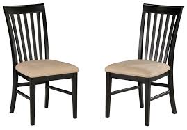 unique seat cushions for dining chairs for home design ideas with