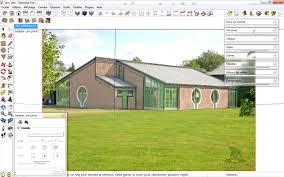 logiciel pour cuisine 3d gratuit logiciel 3d pour maison dessiner sa scarr co dessin gratuit sofag