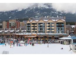 carleton lodge whistler village whistler real estate