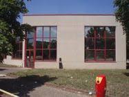 bureau de poste part dieu local commercial bureaux rhône nos annonces leboncoin