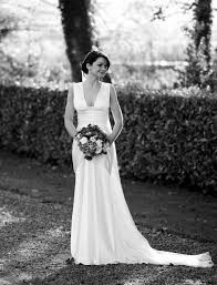 sell my wedding dress david fielden sell my wedding dress online sell my wedding