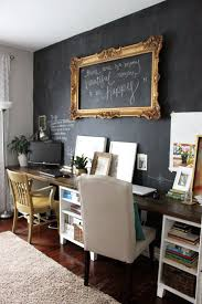 best 25 office wall paints ideas on pinterest bathroom paint