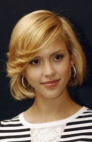 celebrity hairstyles hairstyles short