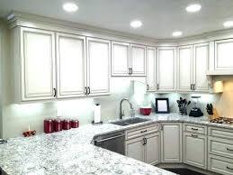 under counter led kitchen lights battery under cabinet lights lowes led tape light kitchen led strip lights