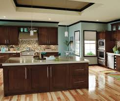 inspirations the benefits of using cherry cabinets collection