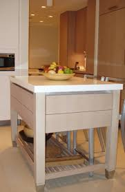 Kitchen Islands With Legs by Contemporary Legs For Kitchen Island Gray With Microwave L Inside