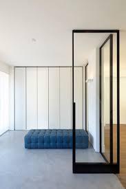garderobe modern design eingangsbereich garderobe modern entrance essen by falke