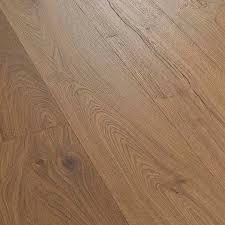 Kronoswiss Laminate Flooring Kronoswiss Giant Laminate Flooring Diy Floorboards Online