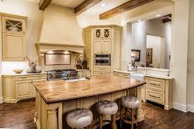 cottage kitchen ideas rustic cottage kitchen ideas cottage house plan amazing cottage