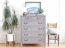 Metal Bedroom Dresser Storage Furniture High Vertical Metal Bedroom Dresser With
