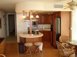 kitchen island for small kitchen small kitchen islands for sale hgtv small kitchen islands kitchen