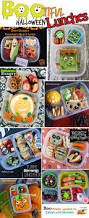 best 20 kids lunch containers ideas on pinterest u2014no signup