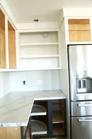 42 unfinished wall cabinets white open wall cabinet wide x tall projects 42 unfinished kitchen