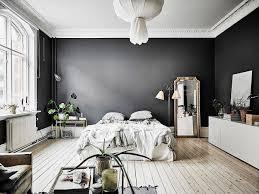 dark gray wall paint decorating dark gray walls dayri me