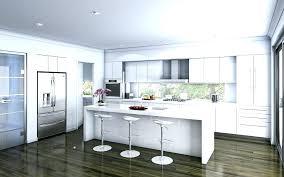 kitchen islands white modern white kitchen modern white kitchen islands with seating