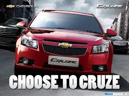 chevy cruze or fiat linea which would you buy