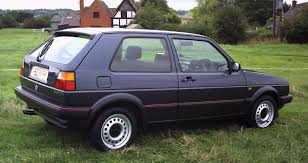 volkswagen golf 1 8 1985 auto images and specification