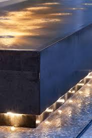 landscape lighting south florida 1615 best landscape lighting images on pinterest exterior