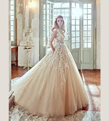 pretty wedding dresses the most beautiful princess wedding dresses for fairytale celebrations