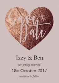 Save The Date Wedding Magnets Save The Date Ideas Weddbook