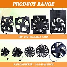explosion proof fans for sale china explosion proof dc ventilating axial flow fan for sale