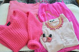 pink clothing nails pink jewelry shop for nails pink jewelry on wheretoget