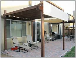 Do It Yourself Patio Cover by Diy Patio Covers Canvas Patios Home Design Ideas N7p60rybqa