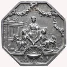 chambre de commerce alpes maritimes medailles periode moderne chambre de commerce alpes maritimes ogn