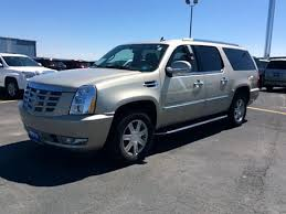 2008 cadillac escalade esv for sale cadillac escalade esv for sale in kansas city mo carsforsale com
