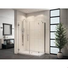 Canada Shower Door Fleurco Canada The Water Closet Etobicoke Kitchener Orillia