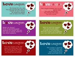 valentine u0027s day coupons for kids life your way