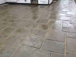 Pointing Patio Prestige External Cleaning Driveway Cleaning Company In