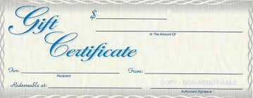 gift certificates gift certificates avia hair salon and day spa in la mesa ca