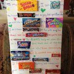 birthday presents for your boyfriend best 25 boyfriend gift