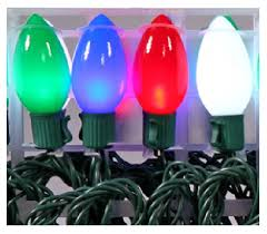 Multi Function Christmas Lights Led Christmas Lights C9 Christmas Lights Christmastopia Com