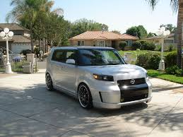 scion cube my 09 scion xb transformed into a monster scion xb forum