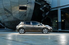 nissan leaf zero emission graphic california u0027s plug in electric sales will surpass 250 000 this month