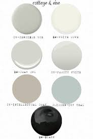 five beautiful benjamin moore navy blue paint colors accent
