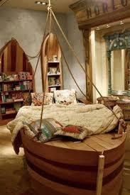 bedroom fantasy ideas amazing ideas fantasy bedroom fantasy bedroom bedroom ideas