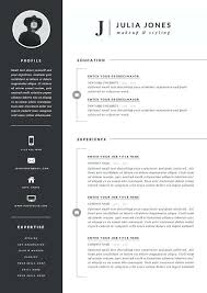 libreoffice resume template top resume templates libreoffice professional resume