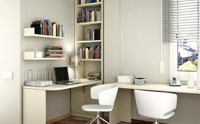study interior design study room interior design services service provider from kolkata
