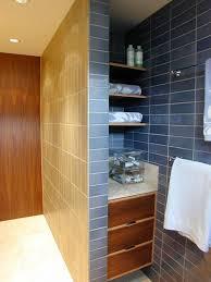 Bathroom Cabinets Seattle 14 Best Kerf Bathroom Vanities Images On Pinterest Bathroom