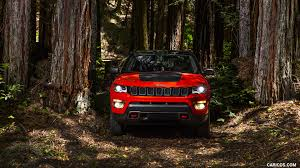 jeep compass trailhawk 2017 2017 jeep compass trailhawk front hd wallpaper 60