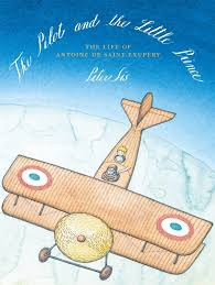 the adventures of the little prince community resources rif org